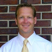 Gregory S. Wycoff