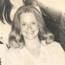 Stella Dina Riehl