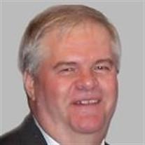 Brian D. Mahoney