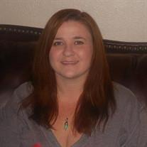 Julie Marie Christenson