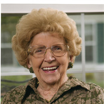Eva L. Richey