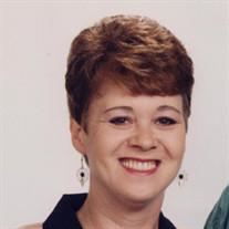 Reta Kay Brooks