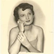 Mrs. Helen Brumley
