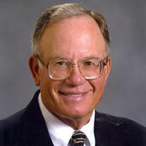 Larry Clyde Westfall