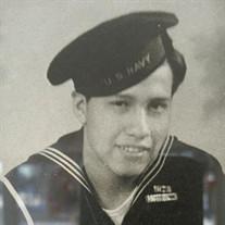 Thomas Gutierrez