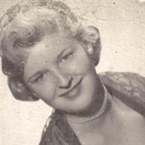 Louise J. Meermans