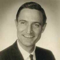 James Alexander Gibbs