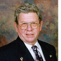 Dale L. Schiltz