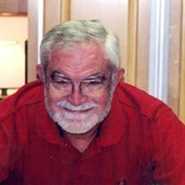 Tom Durham Matthews, Jr.