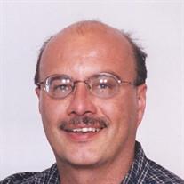 Donald A. Ziats