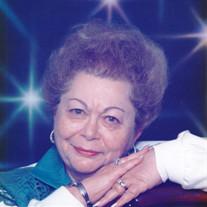 Linda Kathleen Sollas