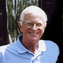 H. Gordon Patterson