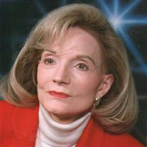 Maebel Miller Wilson
