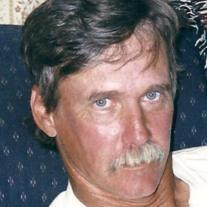 Mr. Robert J. Schleicher Jr.