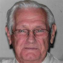 Mr. Henry R. Surprenant