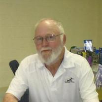 George  Vaden