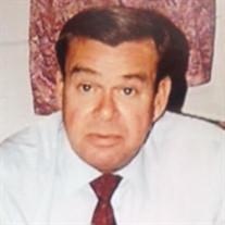 Bruce J. Hannibal