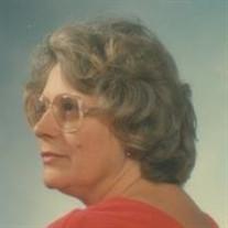 Jennifer Davidson