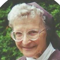 Sr. Barbara Ohl S.A