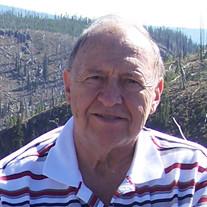 Charles L.  Deane