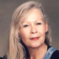 Marlene J. Donaldson - Marlene-Donaldson-1430146473