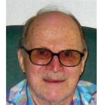 Conner A. Biendl