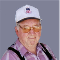 Leonard L. Reis