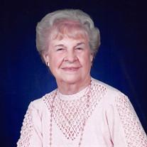 Mrs.  Mardra L. Hobbs