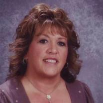 Jackie J.A. Patterson (Lebanon) - Jackie-Patterson-Lebanon-1430221169