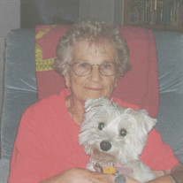 Ms. Dorothy F. Jasiecki