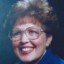 Betty Beatty