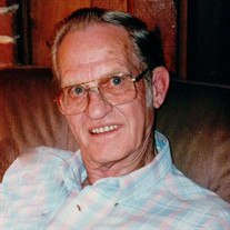 Mr. A. J. Free