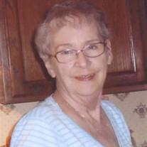 Joan E. Kohl