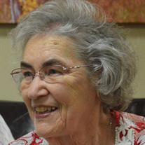 Janet  L.  Scott