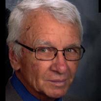 Galen John Schmit, M.D.
