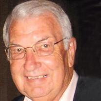 Paul T. Sizemore