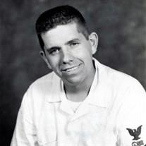 Gary Raymond Boyd