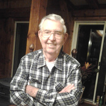 "William Thomas ""Bill"" Duncan Sr."