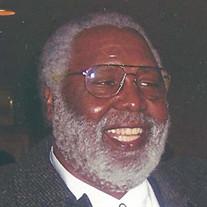 James  L.  Newsome