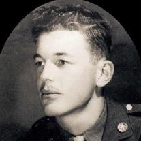 John Harvey Burlington