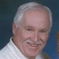 Mark L. Bruens