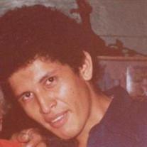 Juan enrique barrera obituary visitation funeral - Juan enrique ...