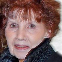 Janice L. Poppert