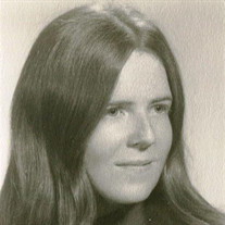Mary Ellen Conroy