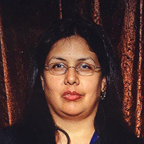 Jacqueline Valenzuela
