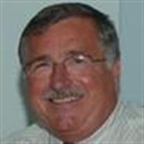 James H. Meyer