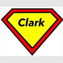 Clark Parham
