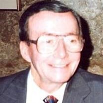 William  L Waldeck