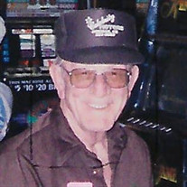 Bobby  Dale Jones