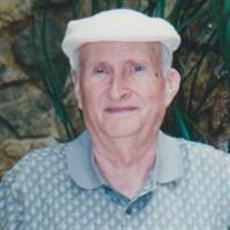 Gene S. Faulkner